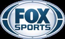 Fox esport
