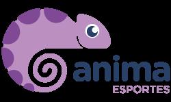 Anima Brinquedos